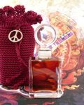 Roxana's Perfume for Peace