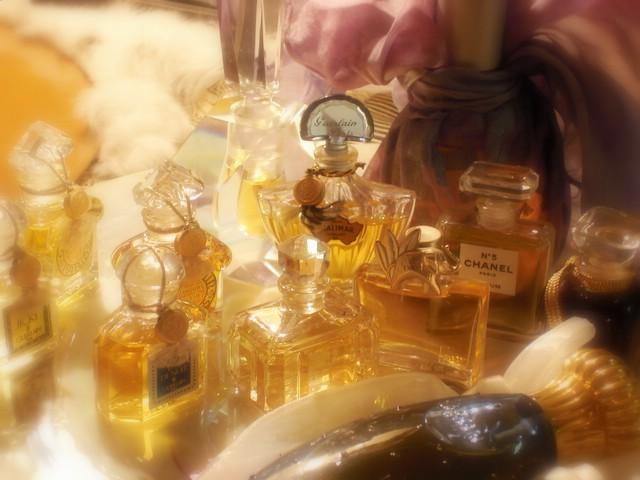 Heather_perfume